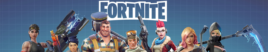 banner_Fortnite.png