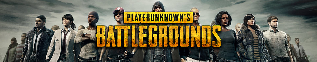 banner_PUBG.png